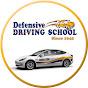 DfensivdrivingSchool - @DfensivdrivingSchool - Youtube