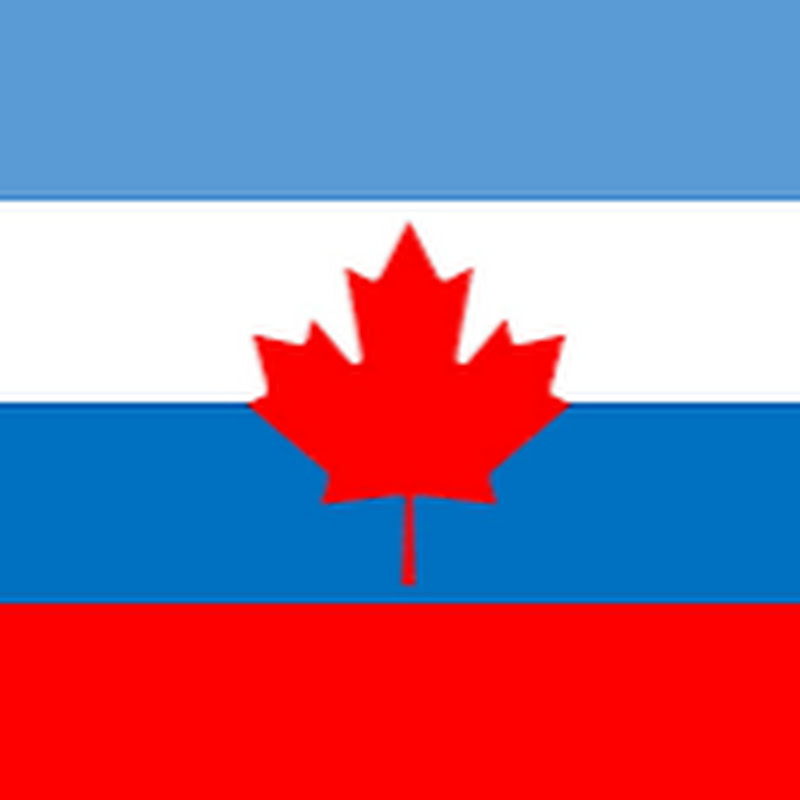 RussianArmyToday (russianarmytoday)