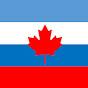 RussianArmyToday (russianarmytoday)