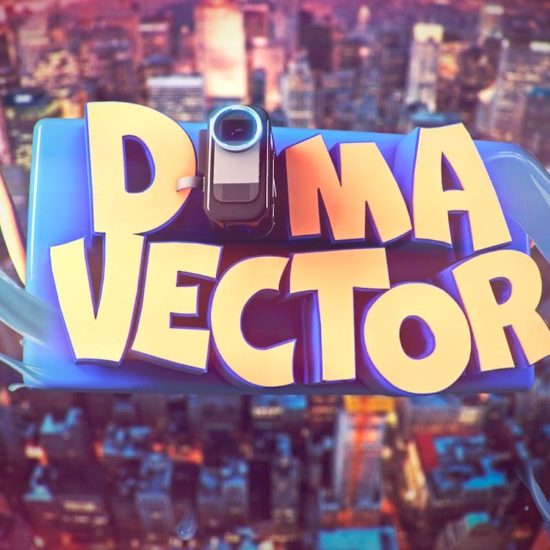 Vector Play