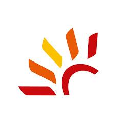 Canadian Solar, Inc.