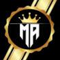 Ma lovers