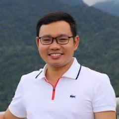 Nguyễn Văn Phú Official