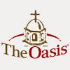 The Oasis AZ