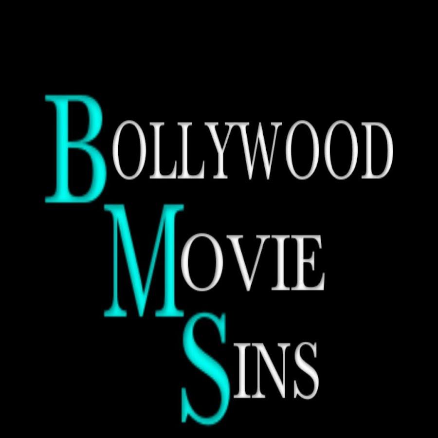 Bollywood Movie Sins