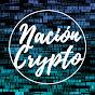 Nacion Crypto (nacion-crypto)