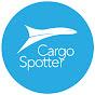 Cargospotter