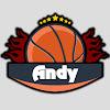 Andy Hoops