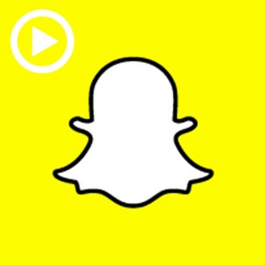 Snapchat Tube