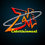 Malmal Entertainment Media