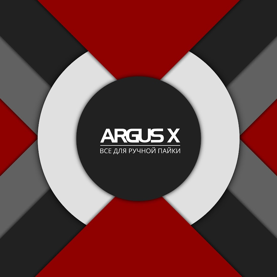 ARGUS X ООО Аргус-Альбион - YouTube