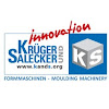 Krueger & Salecker