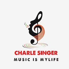 Charle Singer