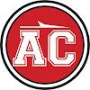 Adams Central Community Schools