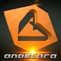 AndelaraTV