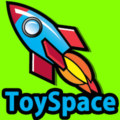 토이스페이스ToySpace - Game Vlogs