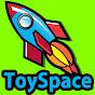 토이스페이스ToySpace - Game Vlogs