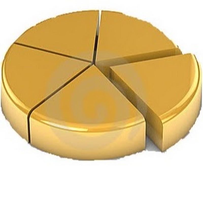 Goldenpie6