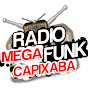 Rádio Mega Funk Capixaba