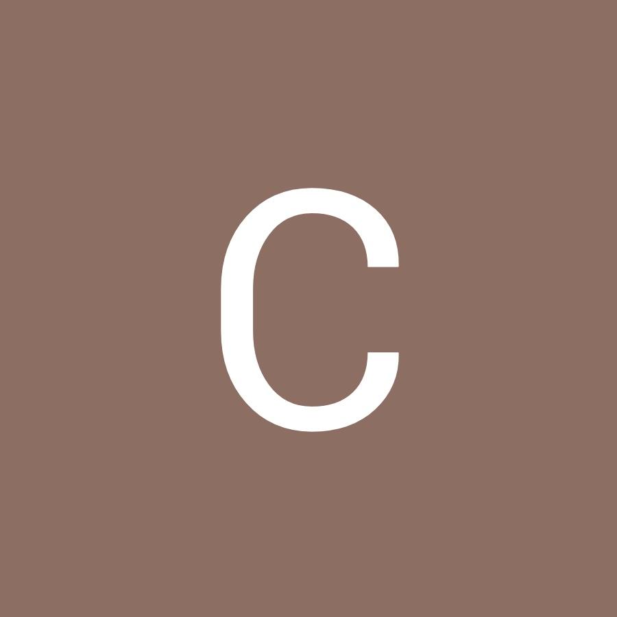 если сама огненная корона картинки государственного стандарта