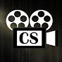 Techy Shankee