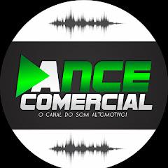 Dance Comercial 2.0