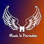 Music FYTB