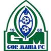 Official Gor Mahia FC