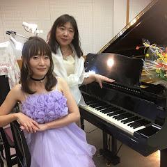 ピアノデュオミューチェ