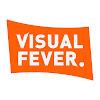 Visual Fever