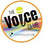 The Voice Club