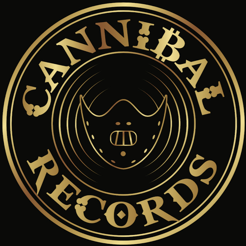 Cannibal Records Denmark