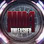 MMA Unleashed