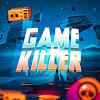 The Game-killer