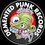 Demented Punk