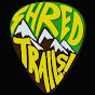 Shred Trails (shred-trails)