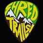 Shred Trails (shred-trails)