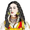 Romina Di Gasbarro