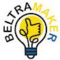 beltra maker