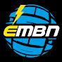 Electric Mountain Bike Network