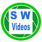 videos by sunil wadhokar