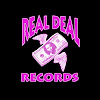 REAL DEAL RECORDS