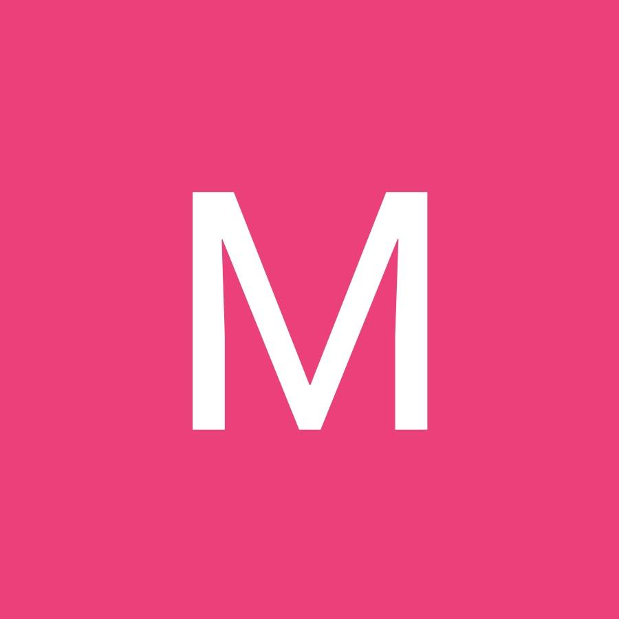 Mrlv_ motovlog