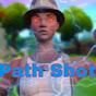 Path Shot (path-shot)
