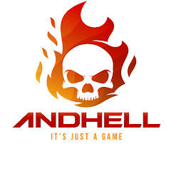 andhell