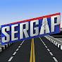 SERGAP