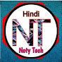Noty Tech
