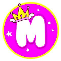 Miss Mila