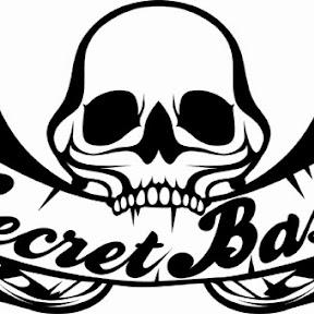 SECRETBASE2011プロレスリングSECRETBASEチャンネル – YouTube