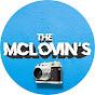 The McLovin